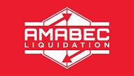 Liquidation, Close-out, Overstock, Surplus Wholesale in Canada